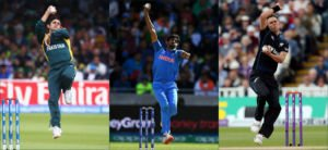 Top ODI Bowler of the Decade 2010s Featured