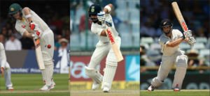 Top Test Batsmen of the Decade 2010s Featured