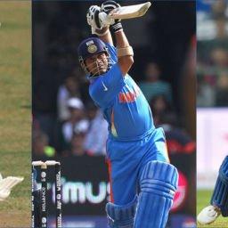 Best ODI Batsman Featured