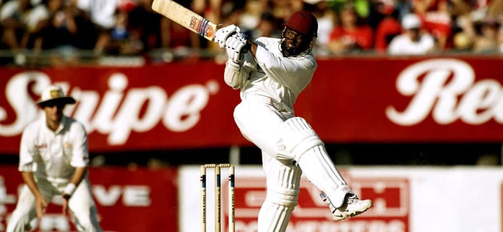 Brian Lara Tests Stats Featured