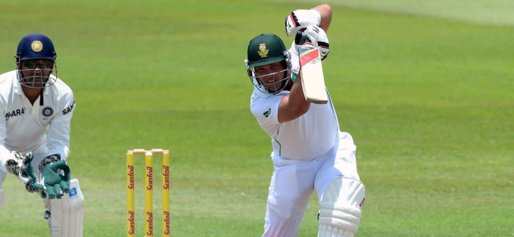 Jacques Kallis Tests Stats Featured