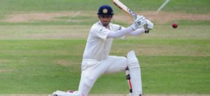 Rahul Dravid Test Batting Stats Featured
