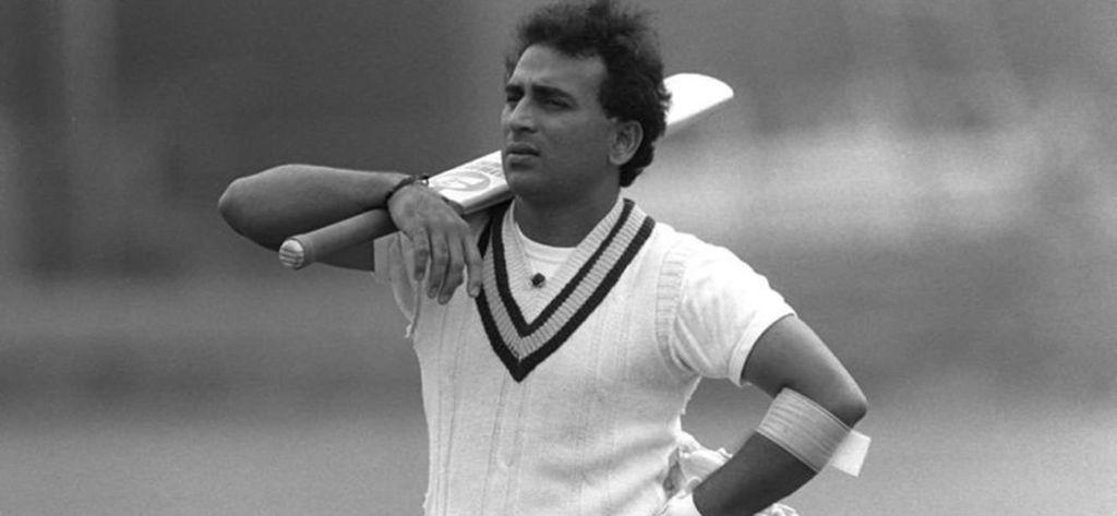 Sunil Gavaskar Tests Featured