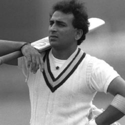 Sunil Gavaskar | Detailed Test Batting Stats