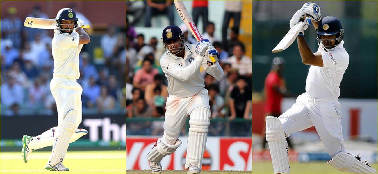 Tests Top 15 Asian Batsmen In Asia Featured