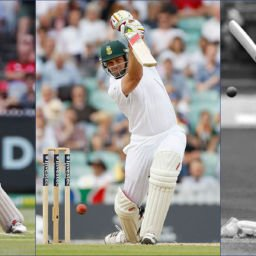 Tests Top 15 Non Asian Batsmen In Asia Featured