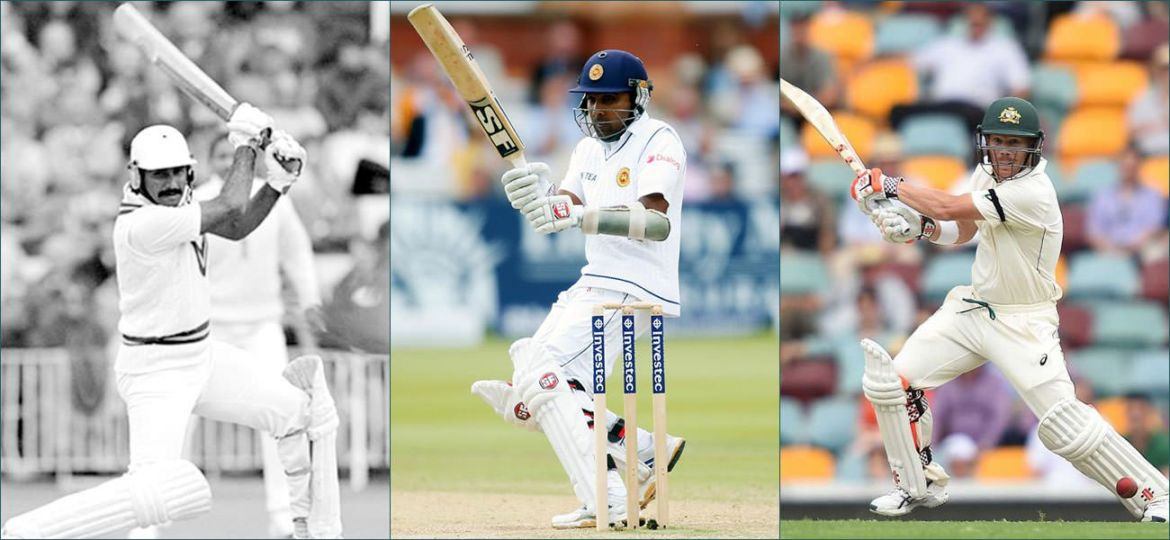 Tests Top 25 Batsmen At Home Featured