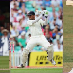 Tests Top 25 Batsmen Away From Home Featured