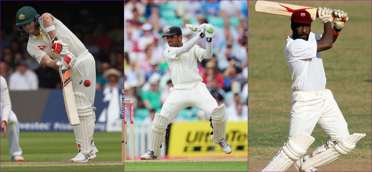 Tests Top 25 Batsmen Away From Home Featured