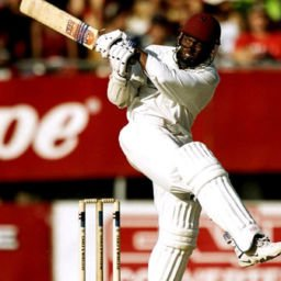 Tests Top 25 Batsmen With The Ability To Score Big Featured