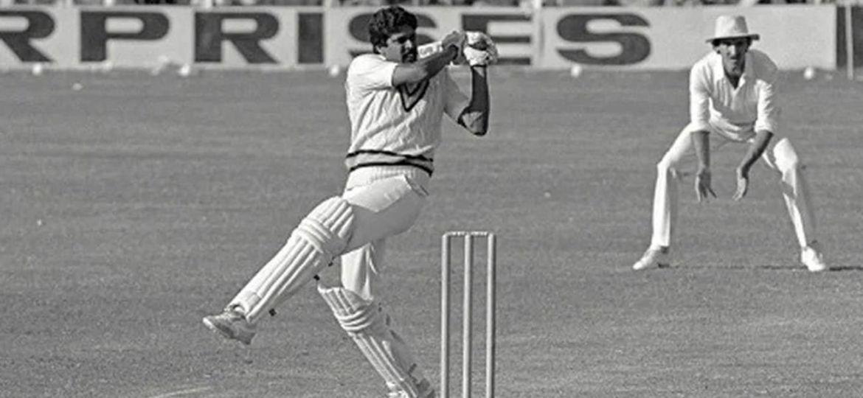 Tests Top 25 Dominating Batsmen Featured