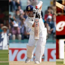Top 25 Test Batsmen Featured
