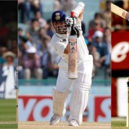 Top 25 Test Batsmen Featured