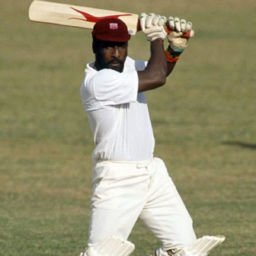 Viv Richards Test Batting Stats Featured