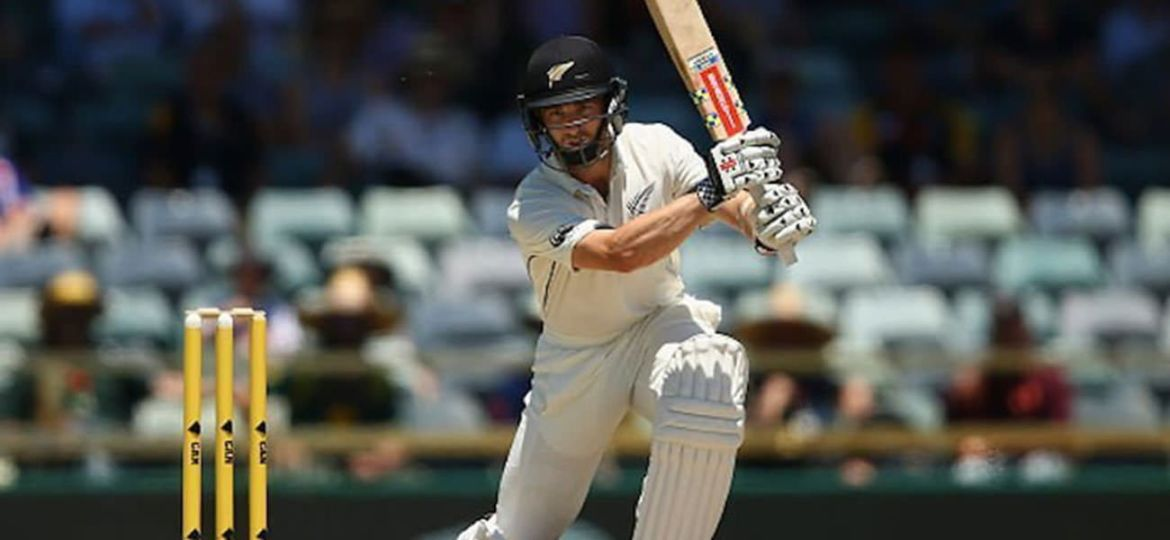 Kane Williamson Tests Stats Featured