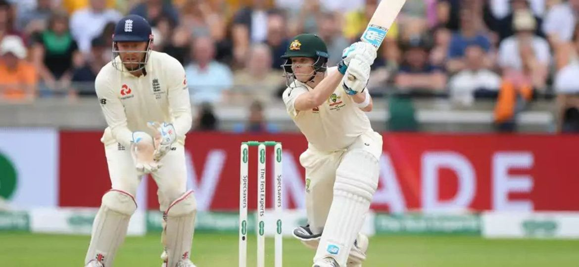 Steve Smith Tests Stats Featured