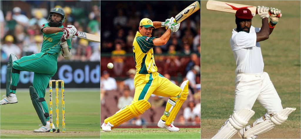 ODIs Top 15 Non Asian Batsmen Outside Asia Featured