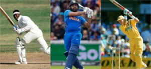 ODIs Top 25 Batsmen At Home Featured