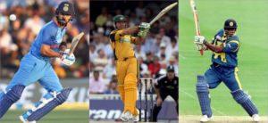 ODIs Top 25 Batsmen Away From Home Featured