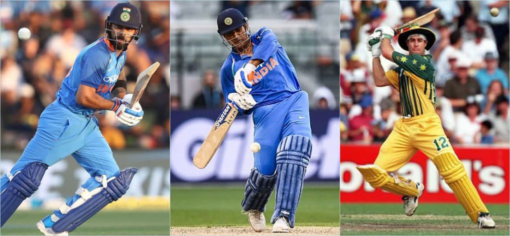 ODIs Top 25 Chase Masters Featured