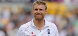 Andrew Flintoff ODI Stats Featured