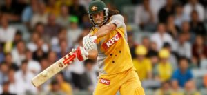 Andrew Symonds ODI Stats Featured