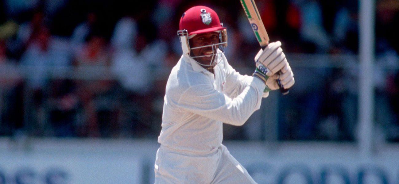 Desmond Haynes ODI Stats Featured