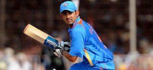 Gautam Gambhir ODI Stats Featured