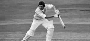 Glenn Turner ODI Stats Featured