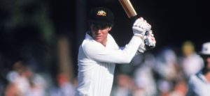 Greg Chappell ODI Stats Featured