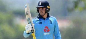 Jason Roy ODI Stats Featured