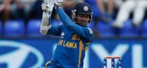 Kumar Sangakkara ODI Stats Featured