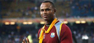 Marlon Samuels ODI Stats Featured