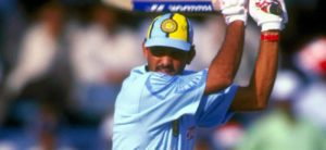Mohammad Azharuddin ODI Stats Featured