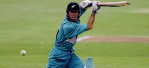 Nathan Astle ODI Stats Featured