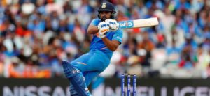 ODIs Top 25 Batsmen With The Ability To Score Big Featured