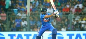 ODIs Top 25 Best Averages Featured
