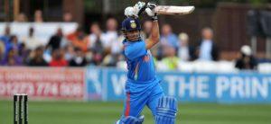 ODIs Top 25 Run Scorers Featured