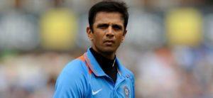 Rahul Dravid ODI Stats Featured