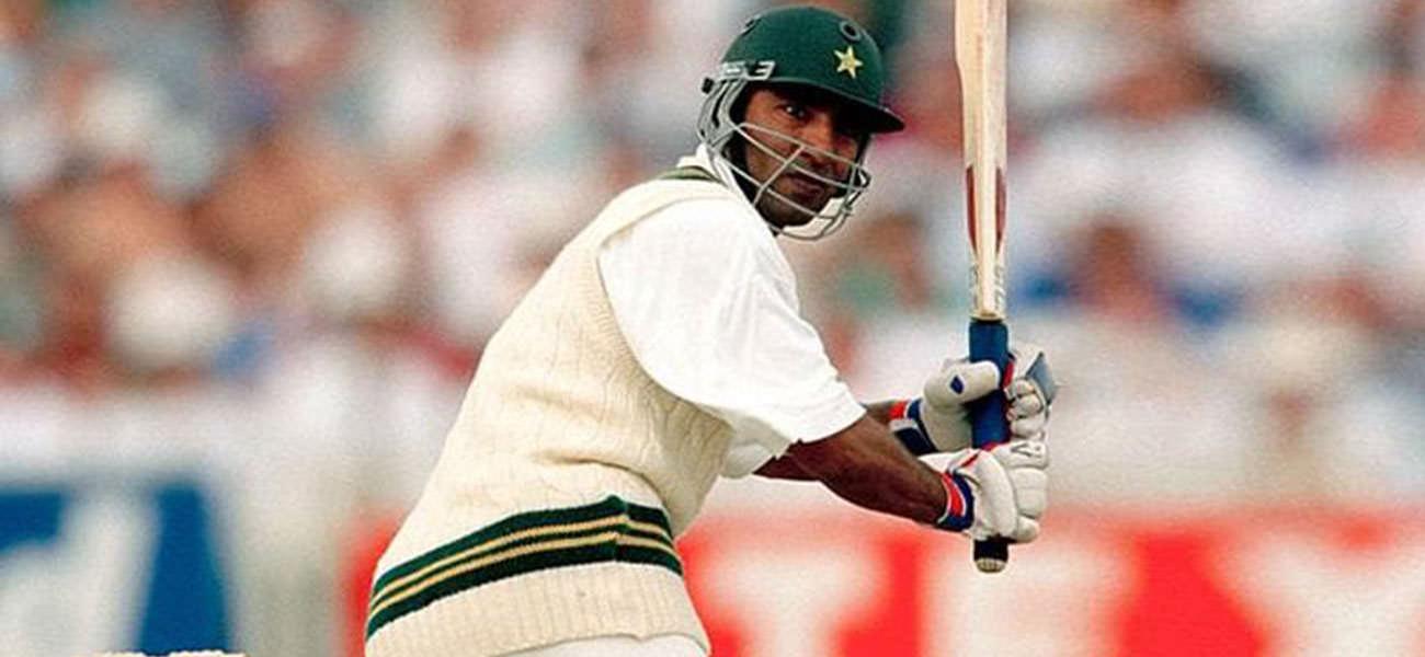Saeed Anwar ODI Stats Featured