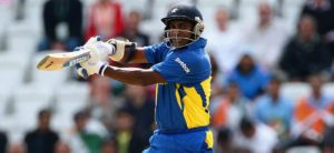Sanath Jayasuriya ODI Stats Featured