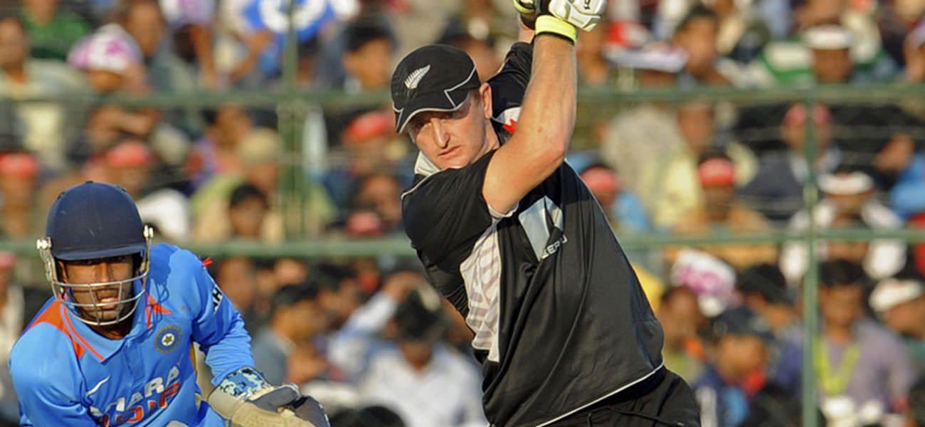 Scott Styris ODI Stats Featured