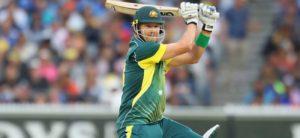 Shane Watson ODI Stats Featured