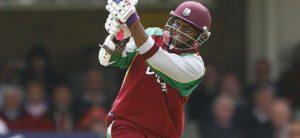 Shivnarine Chanderpaul ODI Stats Featured