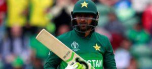 Shoaib Malik ODI Stats Featured