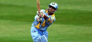 Sourav Ganguly ODI Stats Featured
