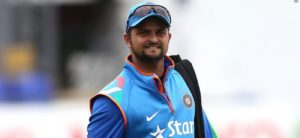 Suresh Raina ODI Stats Featured