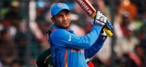 Virender Sehwag ODI Stats Featured