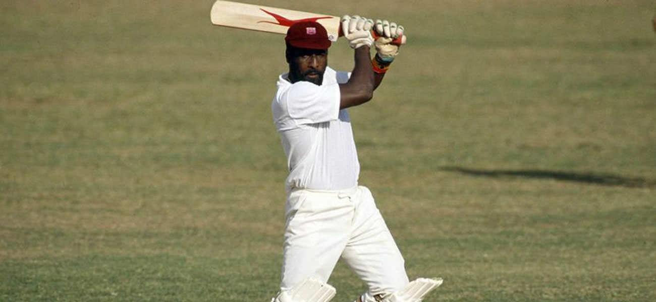 Viv Richards ODI Stats Featured