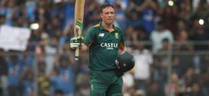 AB de Villiers T20I Stats Featured